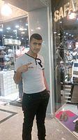 Copy (3) of  Mohammed Al-Salem Yalhwy.mp3