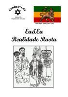 1ed.RevistaEUeEURealidadeRasta.pdf
