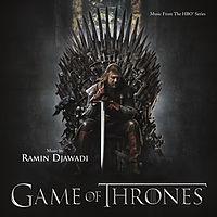 Ramin Djawadi - Jon's Honor