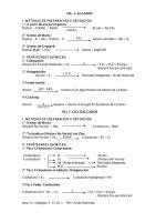 FORMULARIO QUIMICA Organica.pdf