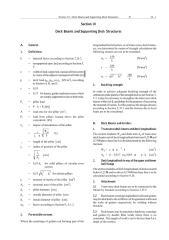 Vol2_Section10.pdf