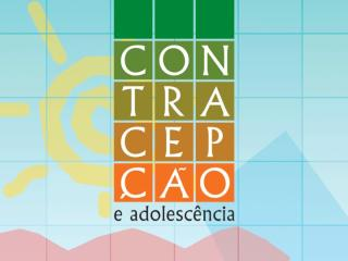 Contrac.ppt