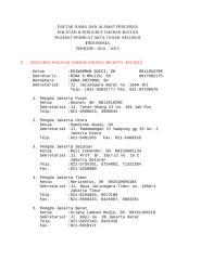 257288317-DAFPENGWILPENGDA-pdf.docx