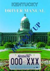 Kentucky-Drivers-Manual.pdf