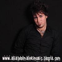 Ali Abdol Maleki 1T000.jpg