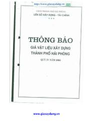 giaxaydung.vn-tbg-haiphong-quyiv-2006.pdf