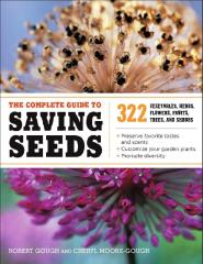 The Complete Guide to Saving Seeds (gnv64).pdf