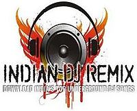 06 - Pyaar Ki Pungi Majnu Mix (AGENT VINOD) DJ rahul sinha_2.mp3