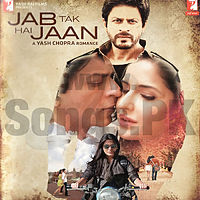 [Songs.PK] Jab Tak Hai Jaan - 09 - Jab Tak Hai Jaan - The Poem.mp3