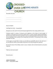Solicitation Letter COCC.docx