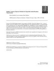 Gottlieb-Lustman-Tadmor-I.SINUM-87.pdf