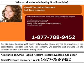 #1-877-788-9452-Gmail-Customer-Support-Number-2.pptx
