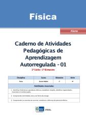 cm_70_5_3S_1.pdf