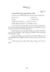 QD08-2008-QP THANH LAP BDDC-Phu.doc