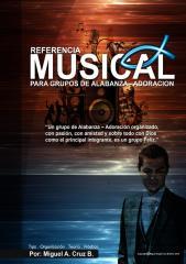 Clases de Musica y Liderazgo Hno. Victor Muñoz.pdf