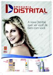 Tabloide Distrital Setembro final.pdf