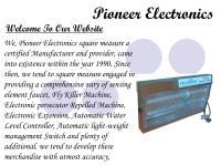 pioneer electronics.pdf