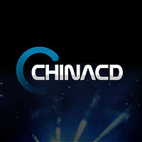 CHINACDS.NET.BR - (20).mp3