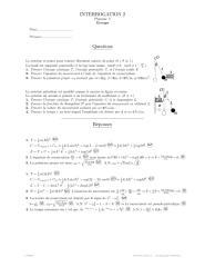 Corrigé Interrogation2aPhys3.pdf