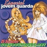 04 Vem Me Ajudar - The Fevers.mp3