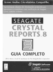 Crystal Report 8.pdf
