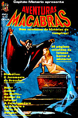 Aventuras Macabras - Bloch # 04.cbr