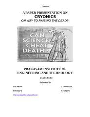 Cryonics 1 (2).doc