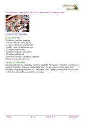 210220005 - Canape de Palmito.pdf
