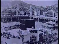 Kisah Nabi Muhammad SAW part 1.mp4
