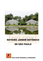 CAPÍTULO 11 - ROTEIRO JARDIM BOTÂNICO DE SÃO PAULO.pdf