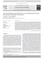 London_Ambroggio_An accurate binding interaction model in de novo computational protein design2.pdf