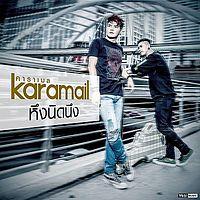 หึงนิดนึง - Karamail (1).mp3