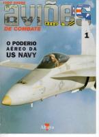 Tudo Sobre Aviões de Combate-F-1.pdf