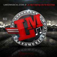 Cosculluela - Dicen Que Son Calle (LakeoMusical.Com) (1).mp3