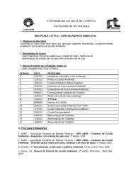 Cronograma ST 774 - Gerenciamento Ambiental 1S - 2012.pdf