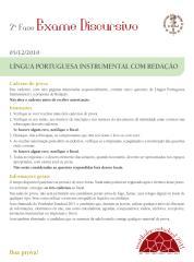 2011_ED_LPI.pdf