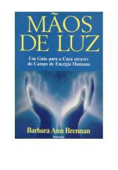 Mãos de Luz.doc