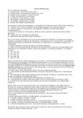 Direito Tributário 01.pdf