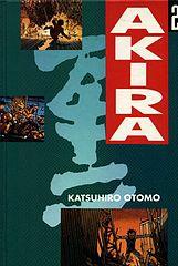 Akira - Katsuhiro Otomo Vol 02.cbr