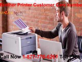 Call_Brother_Printer_Customer_Care_number_1-877-77.pdf