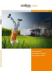Home_Katalog_EN.pdf