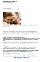 seks-dini-hari-sehat-dan-segar-lho.pdf