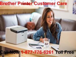 Facing_Brother_Printer_problem_Call_Brother_Printe.pdf