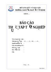 Mau_bia_bao_cao_thuc_tap.doc