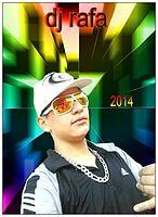 19.GASPAZINHO - A KOKA Gasparzinho  2014.mp3