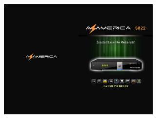 azamerica_s822.pdf