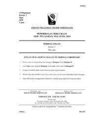 10_jpnt_trial_pdg_k2.pdf