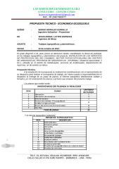 Propuesta tec.- econ. 021-2012.docx