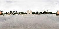 shohadeye-haj-khonin-va-midan-kashti[Group 2]-IMG_0057_IMG_0091-33 imagesh2000.jpg