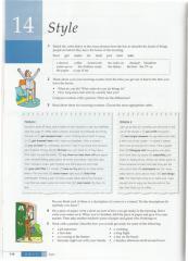 Ing14.pdf